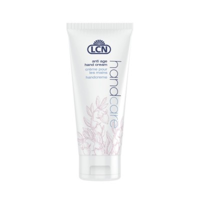 Lcn Anti Age Hand Cream 30 Ml