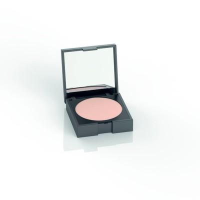 Decoderm Easy Touch Fond De Teint Crème Compact Col. 01