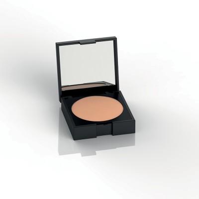 Decoderm Easy Touch Fond De Teint Crème Compact Col. 02