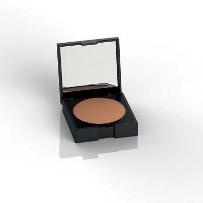 Decoderm Easy Touch Fond De Teint Crème Compact Col. 04