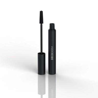 Decoderm True Lenght Mascara Allongeant