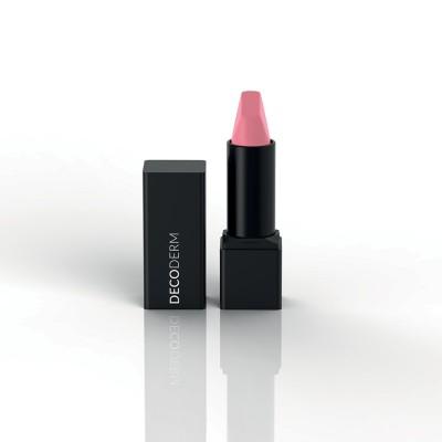 Decoderm Art & Design Rouge à Lèvres Mat Col. 04