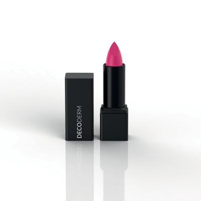 Decoderm Hydra Lips Rouge à Lèvres Hydratant Col. 05
