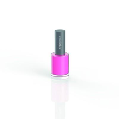 Decoderm Color Nails Émail Col. 02