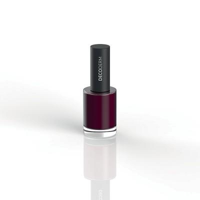 Decoderm Color Nails Émail Col. 05