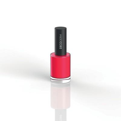 Decoderm Color Nails Émail Col. 07