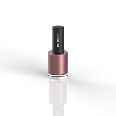 Decoderm Color Nails Émail Col. 08