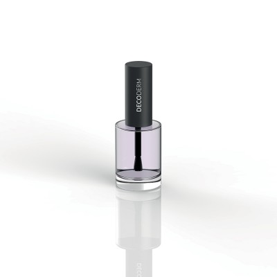Decoderm Glossy Nailstop Coat
